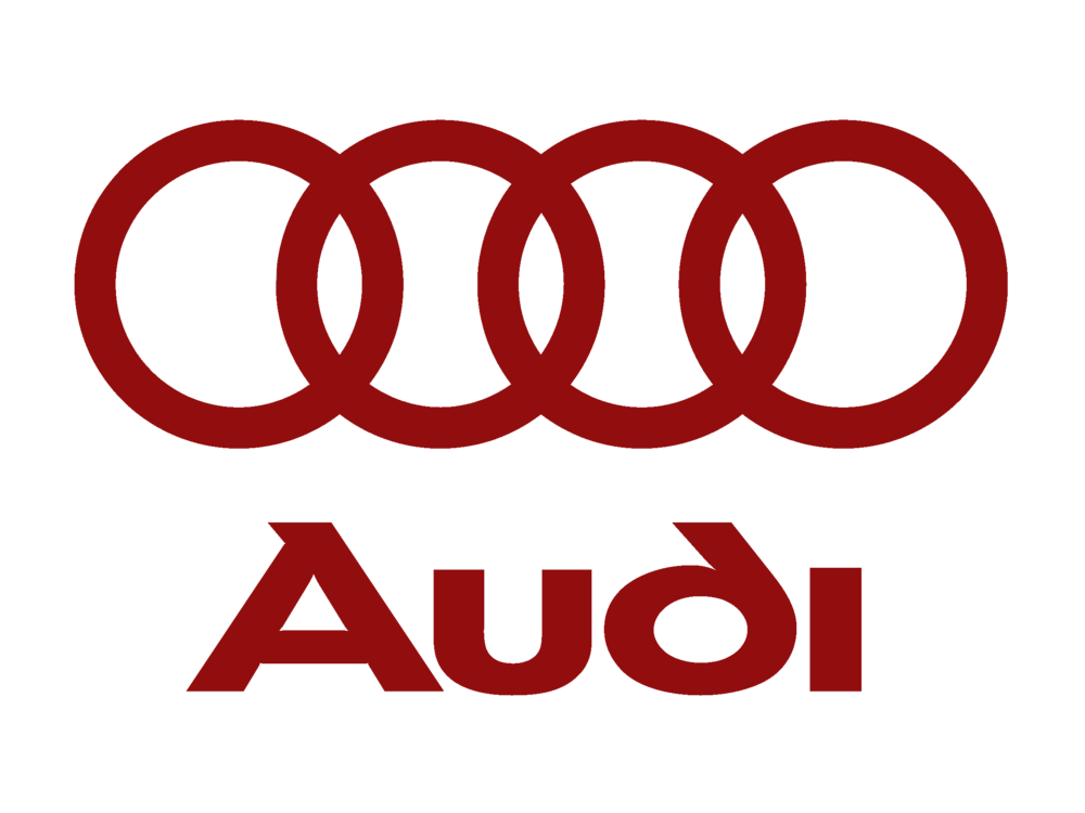 Audi-Logo-old copy.png