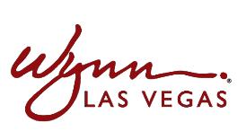 wynn-las-vegas-logo copy.png