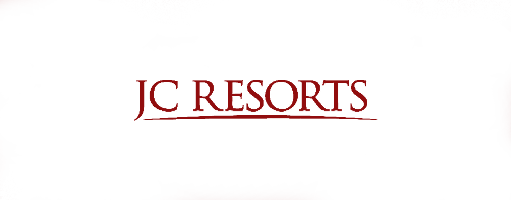 logo-jcresorts-1.png