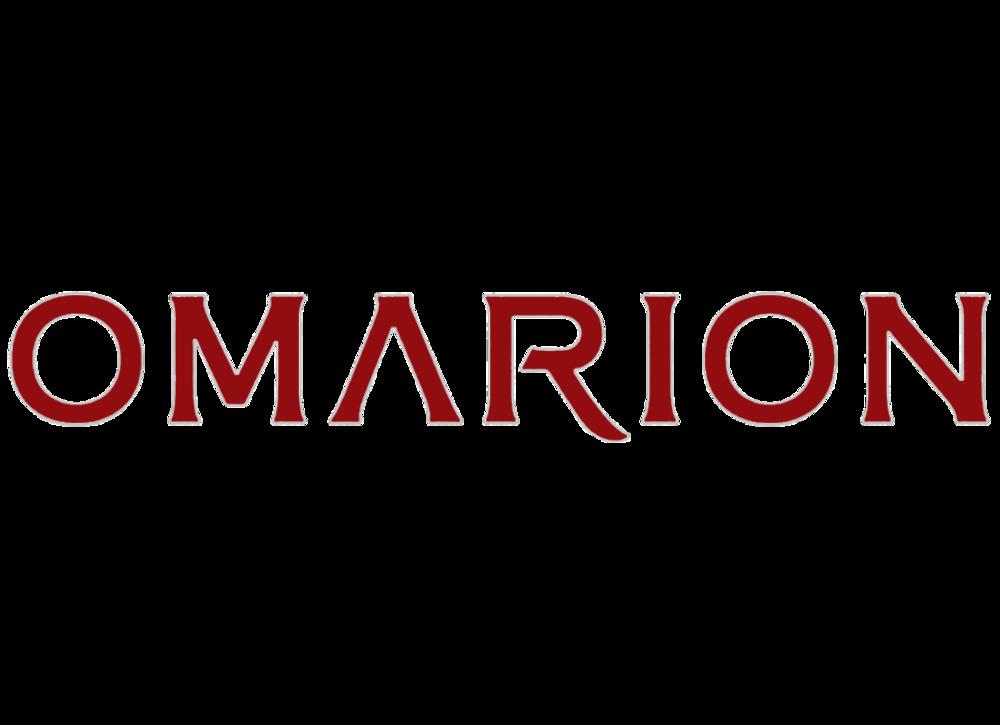 OMARION-Logo copy.png