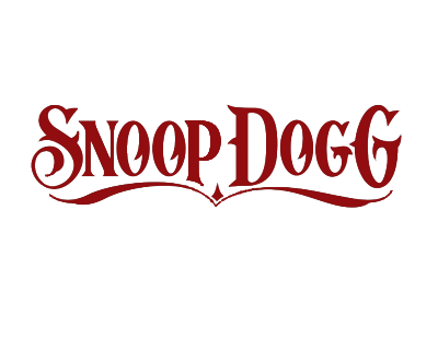 Snoop-Dogg-psd61720 copy.png