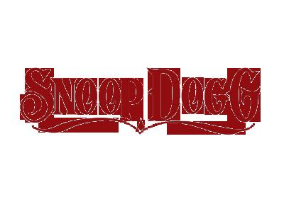Snoop-Dogg-psd61720 copy.png