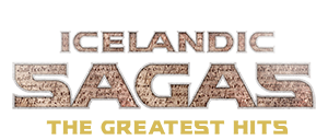sagas-logo-big.png