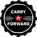 Carry It Forward