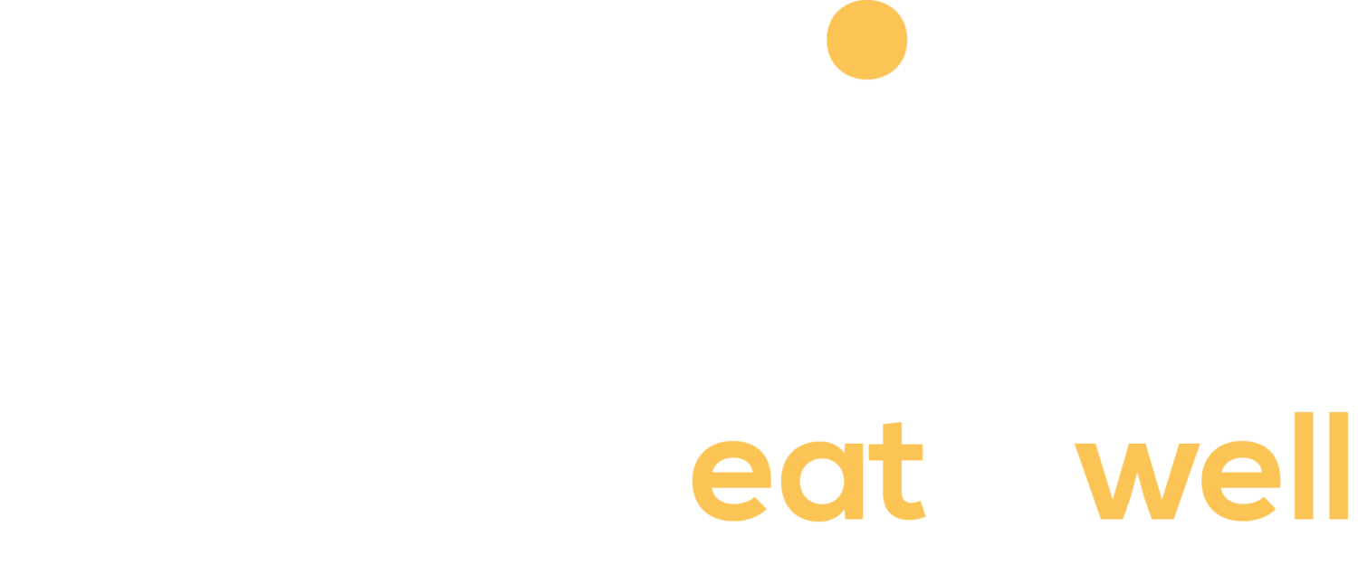 Whip Eat Well