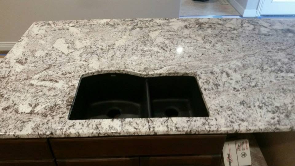 Camel Cream Granite 2.jpg