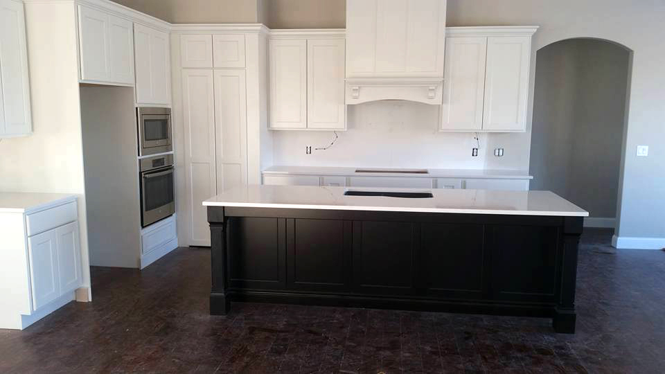studio lovely the countertops kitchen choosing for to white choose countertop hello right quartz omaha how