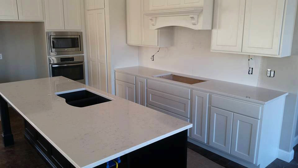 vs you is which countertop for granite countertops omaha article blog quartz