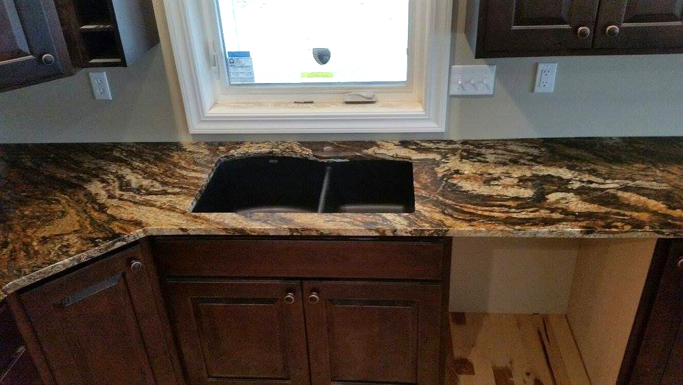 Cinderella Gold Granite 2.jpg