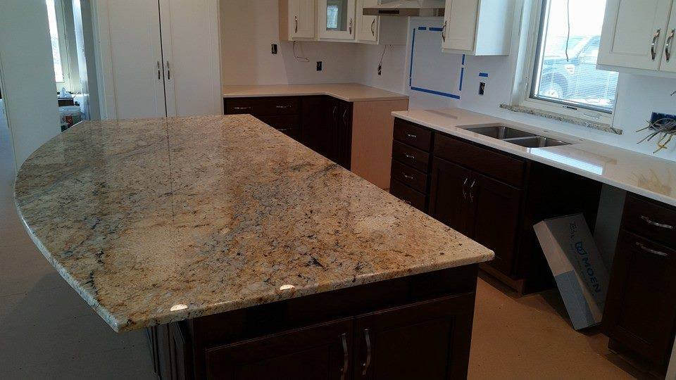 Hawaii Granite with Tigris Sand Quartz 2.jpg