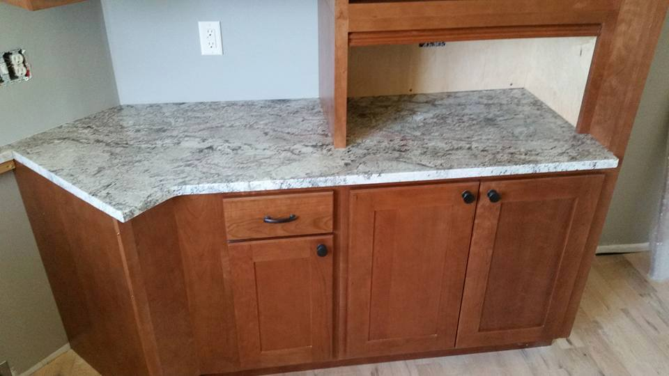 Sienna Light Granite.jpg