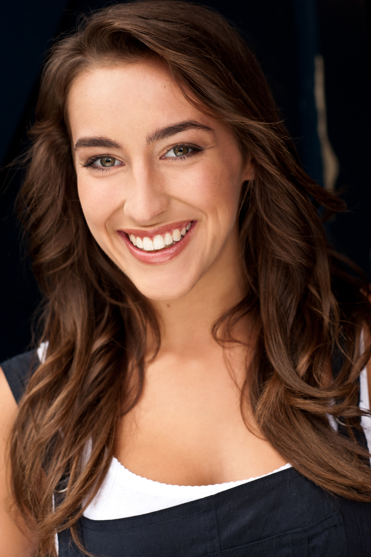 Shannon Riley
