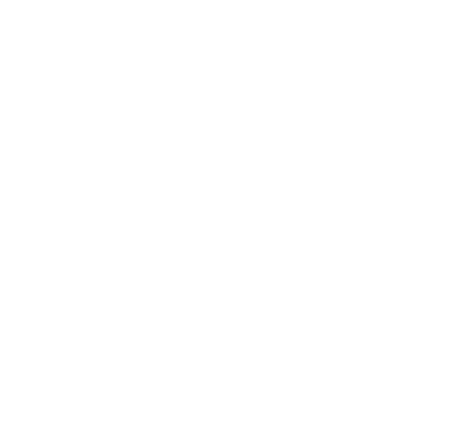 T&E Management
