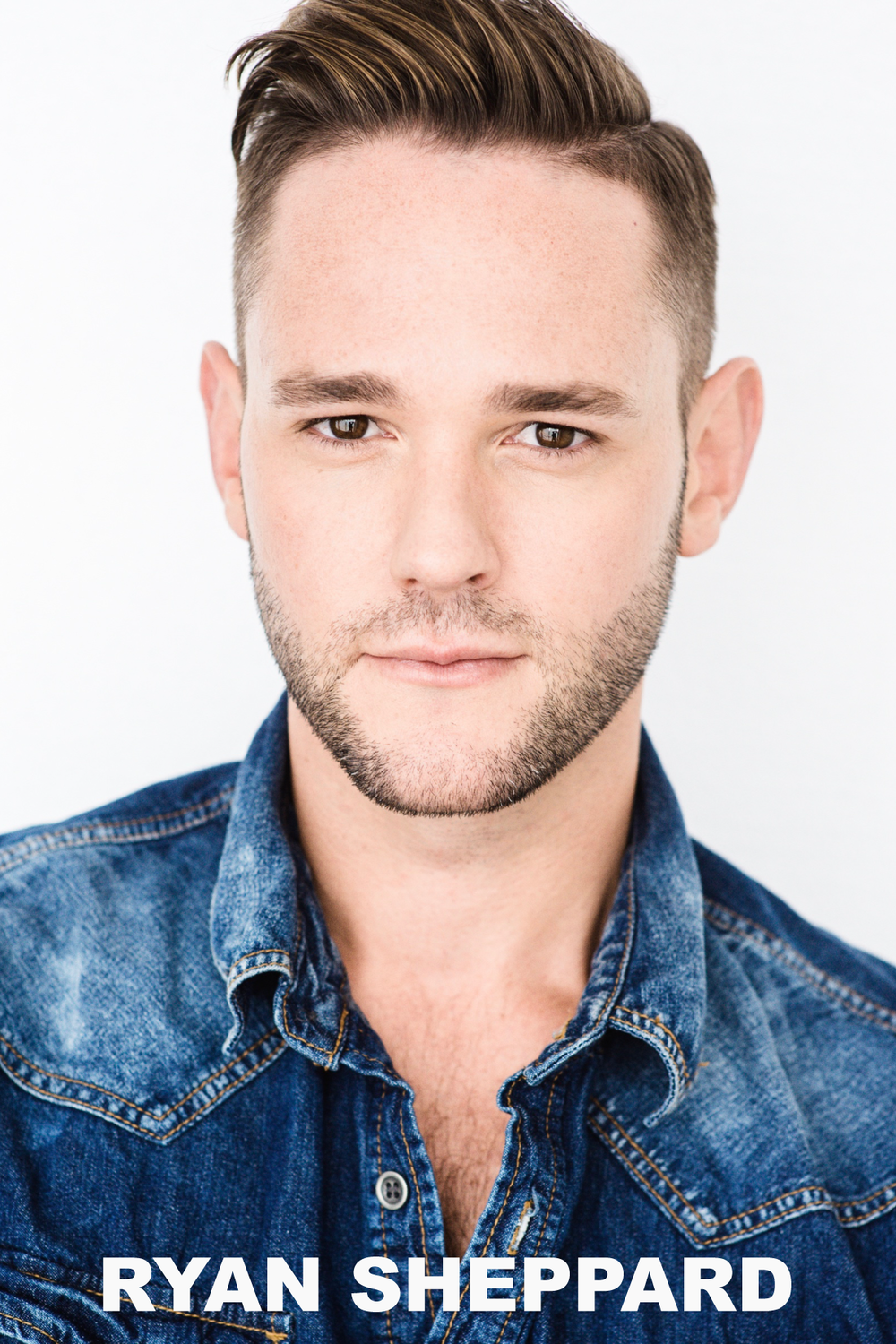 Ryan-Sheppard-(Singer,-Dancer,-Actor).png
