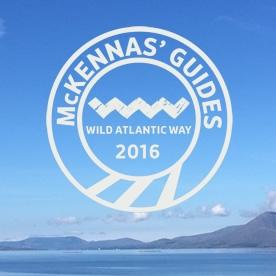 WAW Mc Kennas Guide