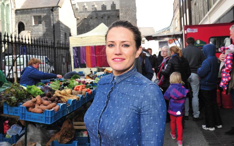 Food-Tours-Galway.jpg