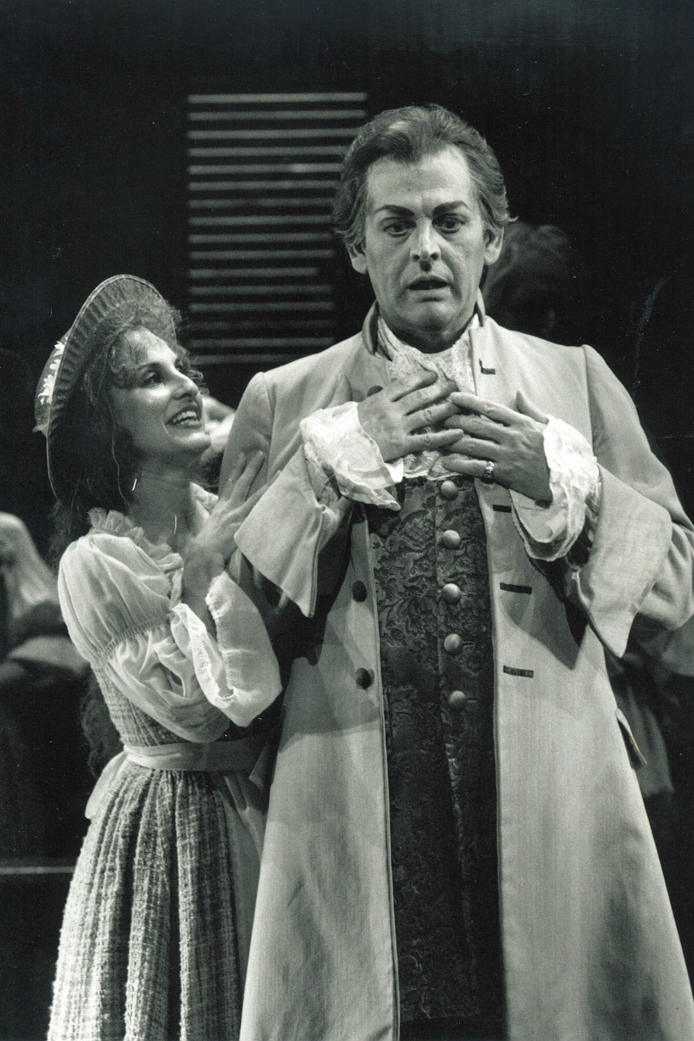 With Thomas Allen as the Count.jpg