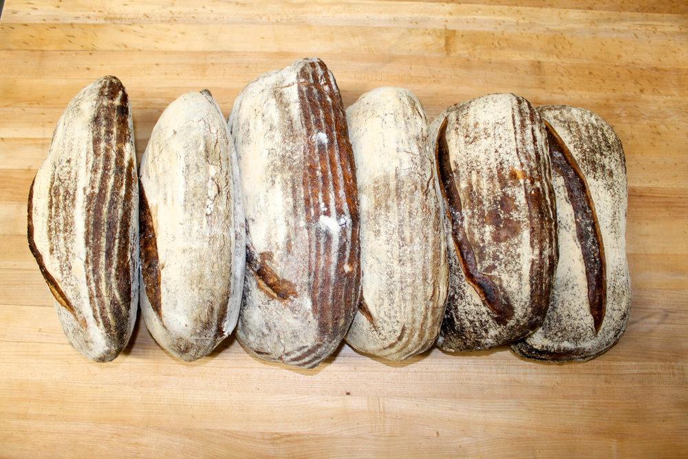 Bread 3.jpg