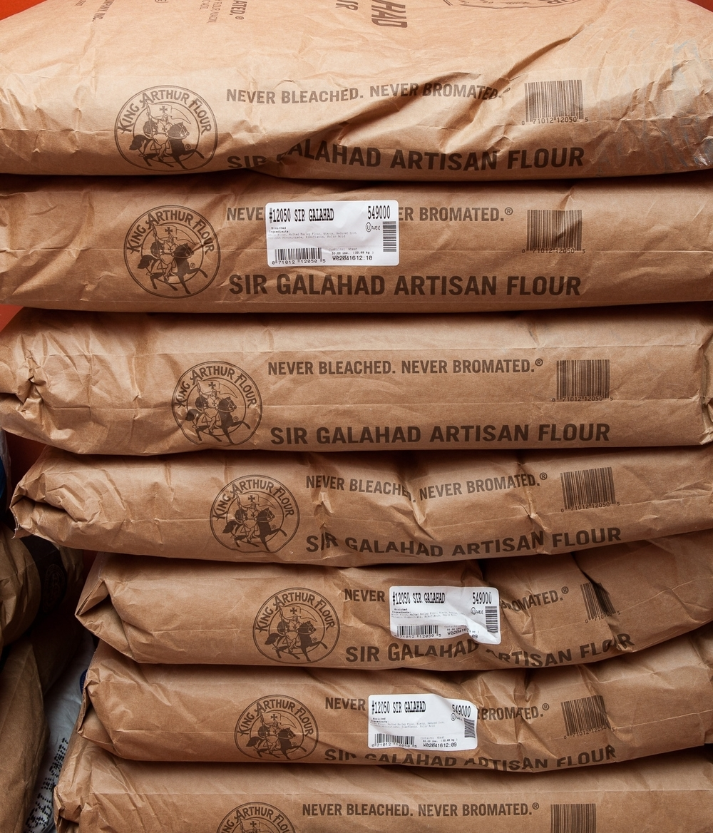 """img src=""""www.boosalisbakeryandcafe.jpg"""" alt=""""flour"""".jpg"""