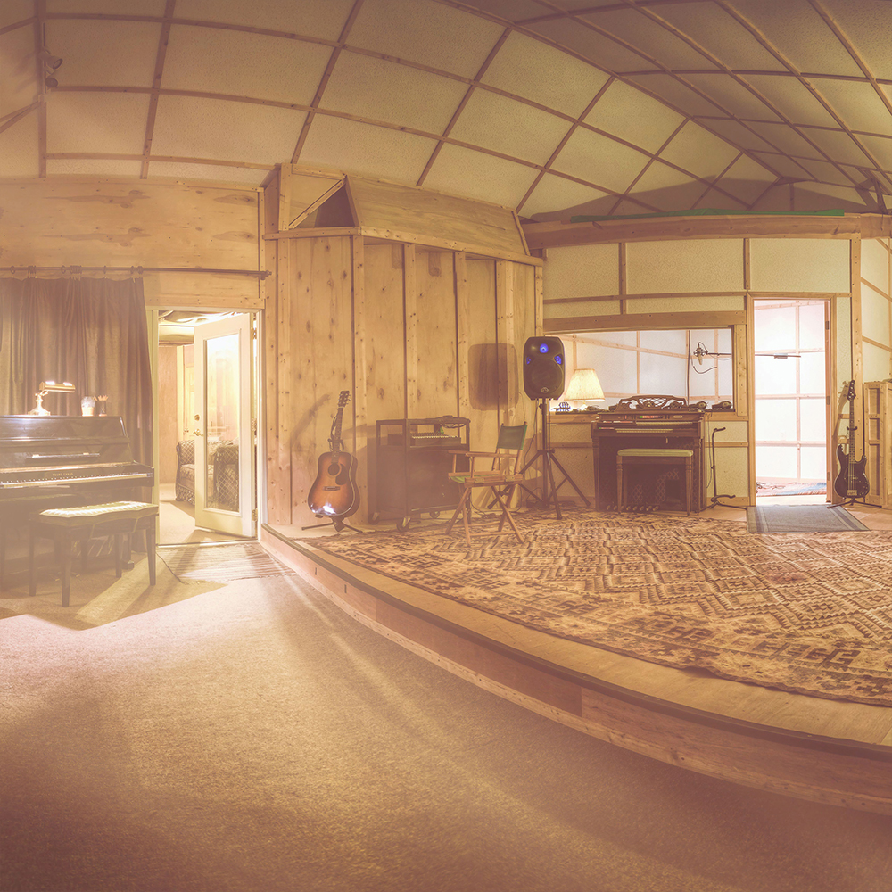 Studio Tracking Room 2.jpg