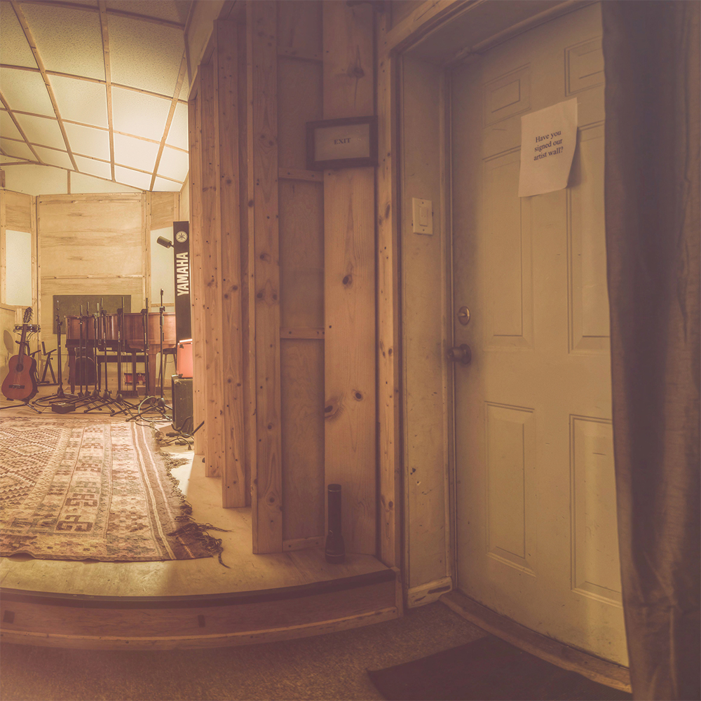 Studio Tracking Room 3.jpg