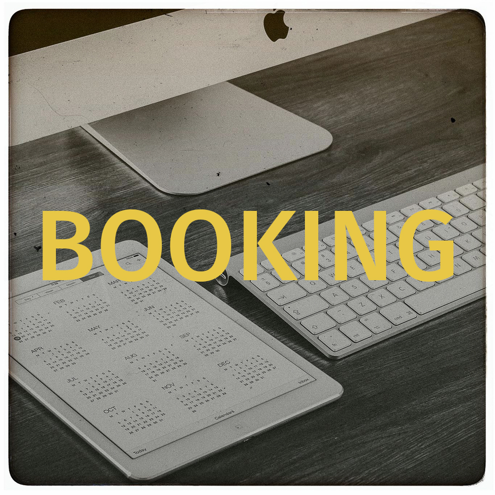 INFUSED STUDIOS SERVICES - BOOKING.jpg