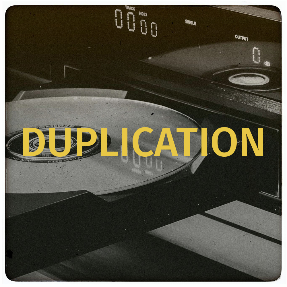 INFUSED STUDIOS SERVICES - DUPLICATION.jpg