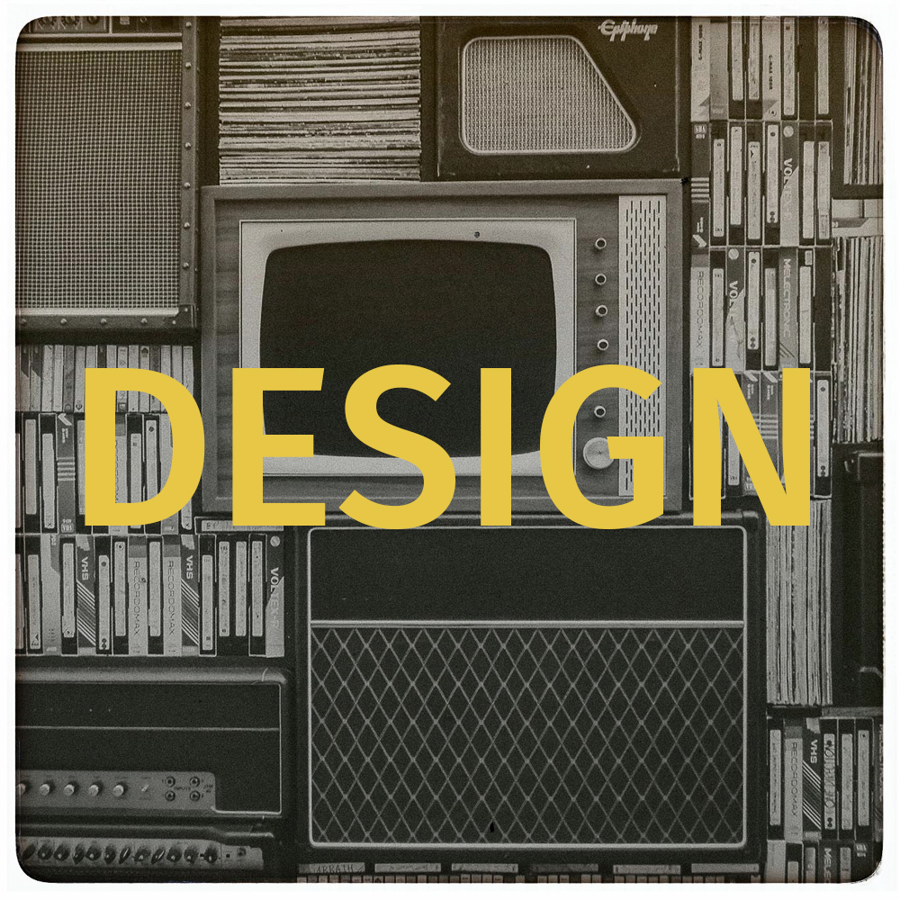 INFUSED STUDIOS SERVICES - DESIGN.jpg