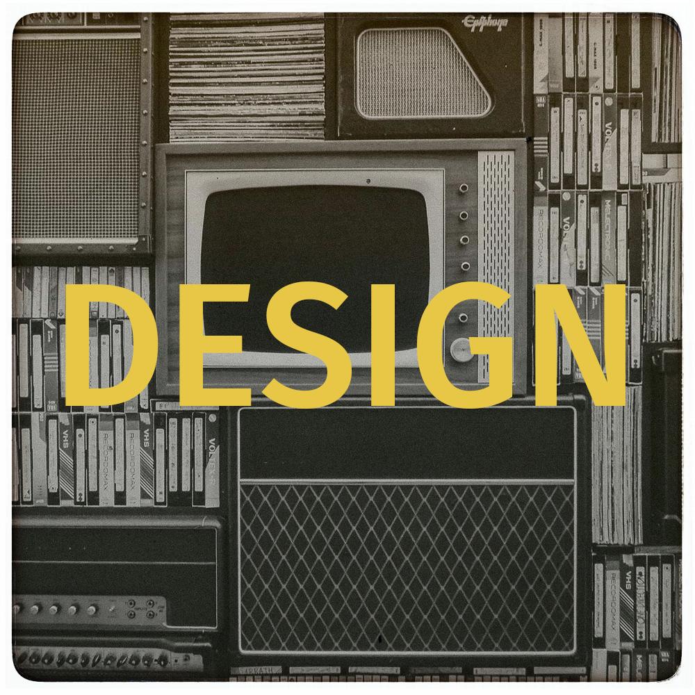 INFUSED STUDIOS SERVICES - DESIGN.jpg
