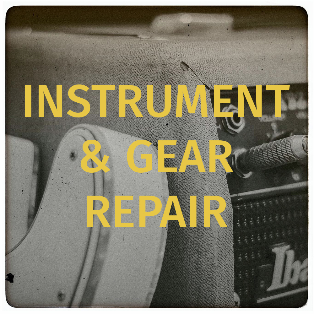 INFUSED STUDIOS SERVICES - INSTRUMENT & GEAR REPAIR.jpg
