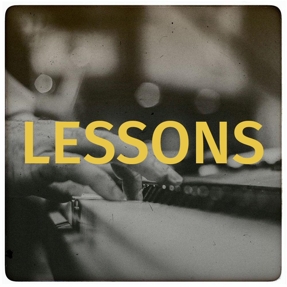 INFUSED STUDIOS SERVICES - LESSONS.jpg