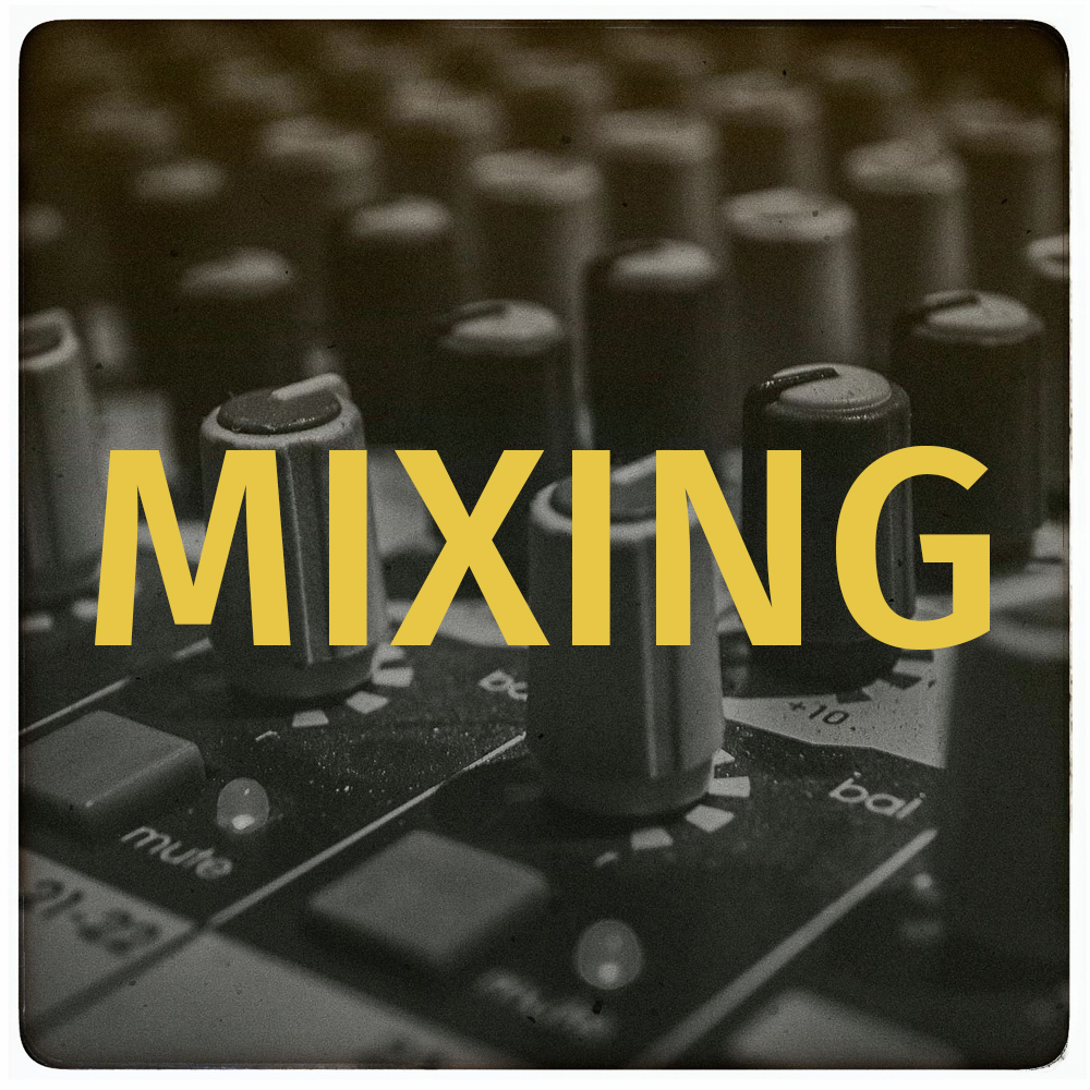 INFUSED STUDIOS SERVICES - MIXING.jpg