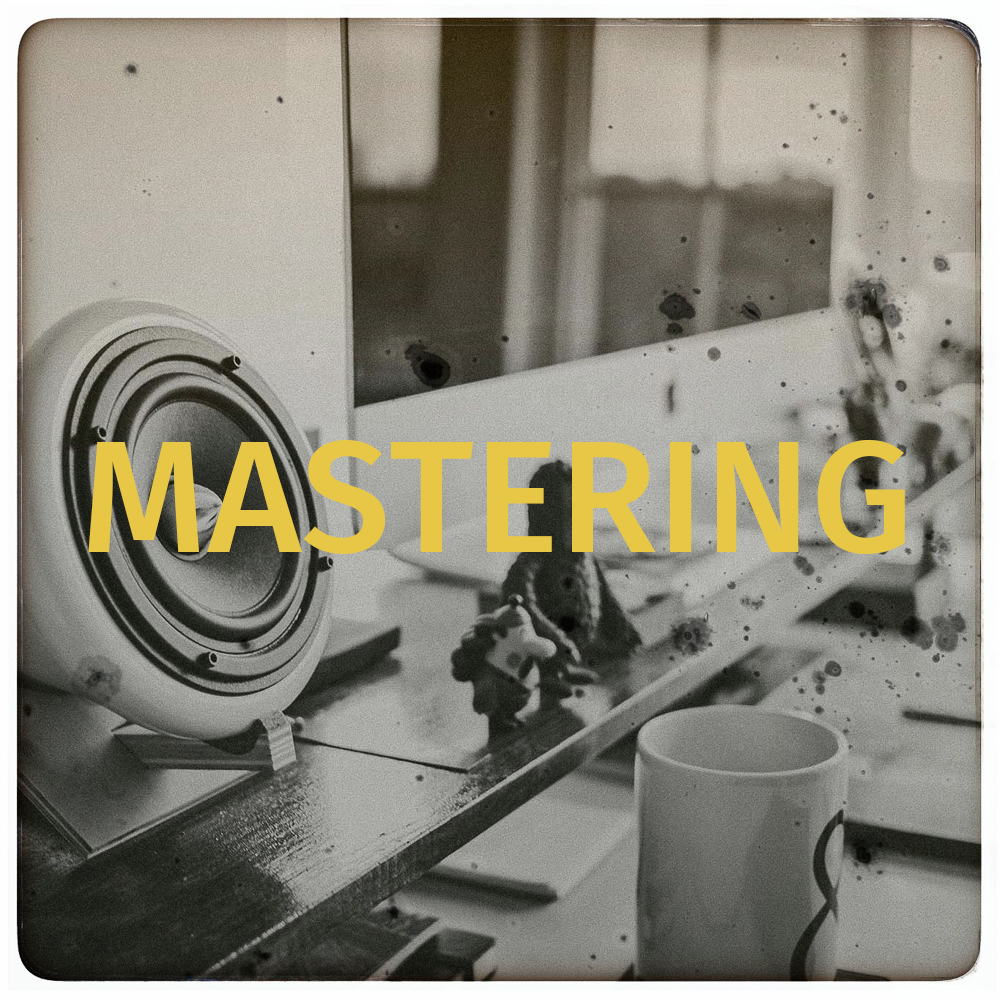 INFUSED STUDIOS SERVICES - MASTERING.jpg