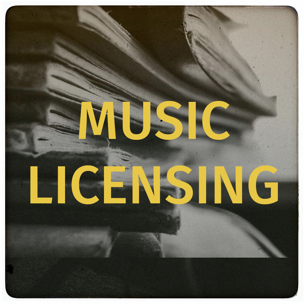 INFUSED STUDIOS SERVICES - MUSIC LICENSING.jpg