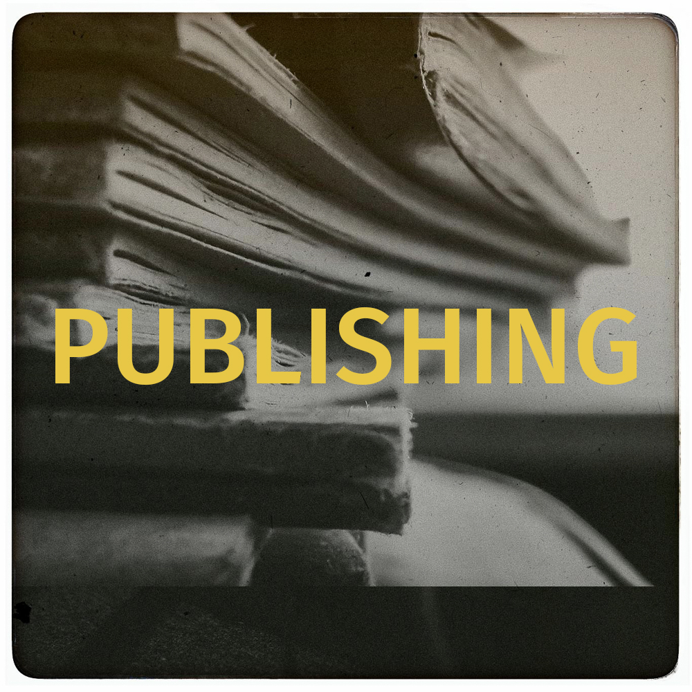 INFUSED STUDIOS SERVICES - PUBLISHING.jpg