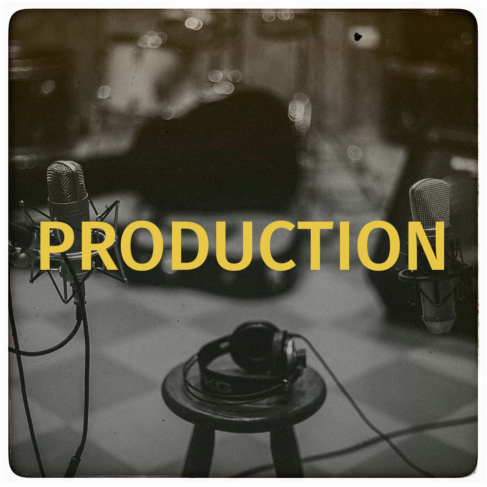 INFUSED STUDIOS SERVICES - PRODUCTION.jpg