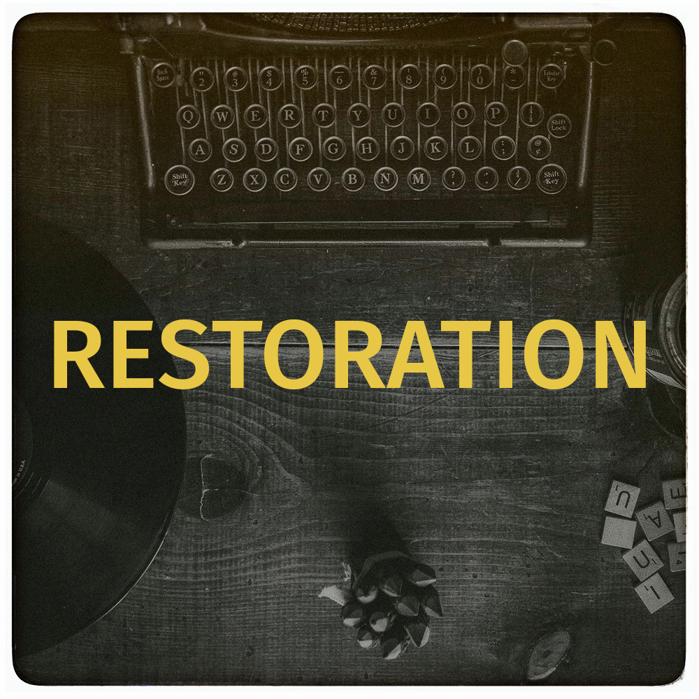 INFUSED STUDIOS SERVICES - RESTORATION.jpg