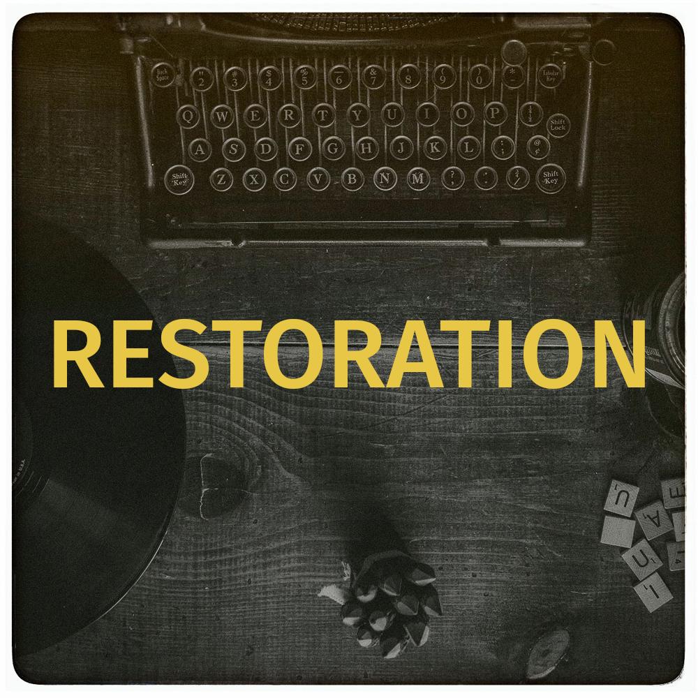 INFUSED STUDIOS SERVICES - RESTORATION.jpg
