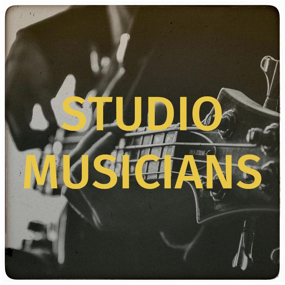INFUSED STUDIOS SERVICES - STUDIO MUSICIANS.jpg