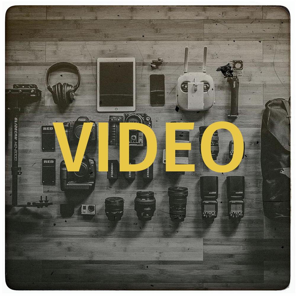 INFUSED STUDIOS SERVICES - VIDEO.jpg