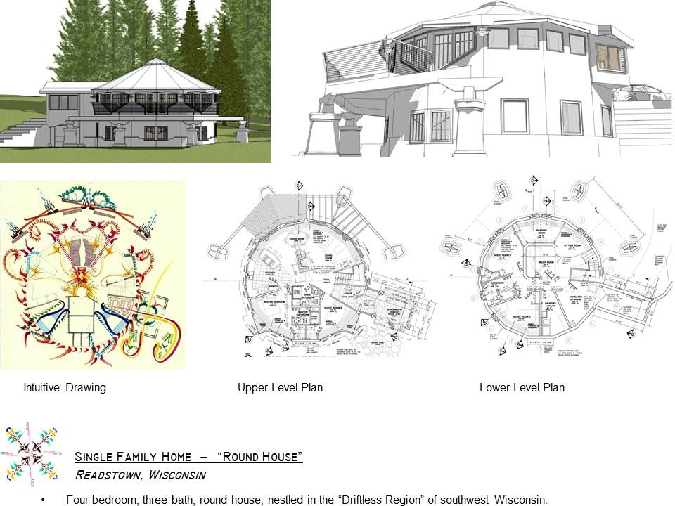 Round House.JPG