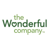 the-wonderful-company-squarelogo-1437500841050.png