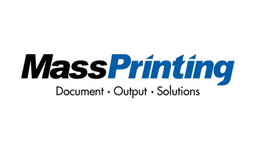 MassPrinting