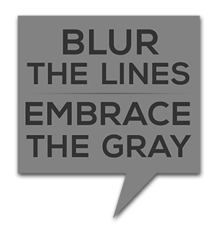 BlurLinesEmbraceGray