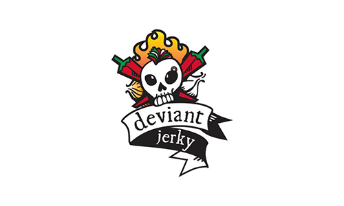 KYC_Client_Logos_deviant_jerky.png
