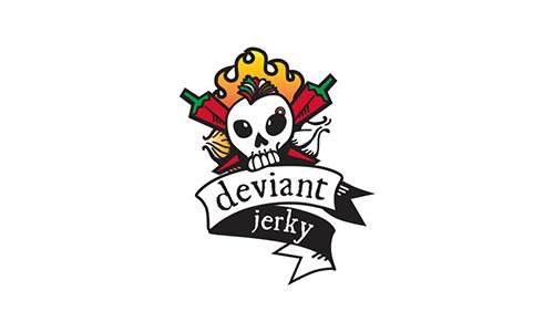 KYC_Client_Logos_deviant_jerky.png