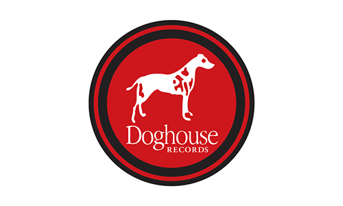 KYC_Client_Logos_doghouse.png