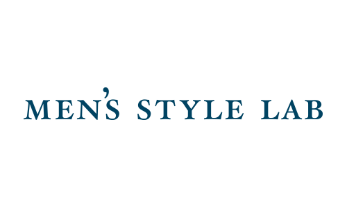 KYC_Client_Logos_mens-style-lab.png
