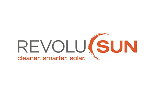 KYC_Client_Logos_revolusun.png