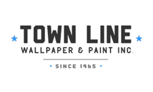 KYC_Client_Logos_town-line.png